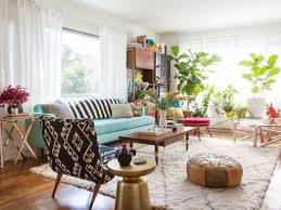 interior decor tips define your space with an outstanding rug