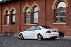 Bmw M3 E46 - bmw m3 e46 g power 3 images bmw m3 e46 by g power gets 444 hp