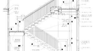 Helical Staircase Design Helical Staircase Structural Design Home Furniture Design