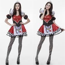 Vegas Showgirl Halloween Costume Buy Wholesale Vegas Showgirl Costumes China Vegas