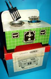 Retro Kitchen Accessories by 174 Best Antique Toy Stoves Images On Pinterest Toy Kitchen