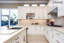 antique white usa kitchen cabinets antique white rta cabinets cabinet city kitchen and bath