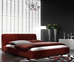 Double Bed Designs Catalogue Double Bed Furniture Design