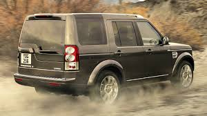 land rover discovery 4 2016 land rover discovery 4 hse luxury 2012 wallpapers and hd images