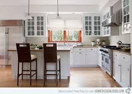five kitchen island with seating design ideas on a budget kitchen kitchen island cart with seating kitchens