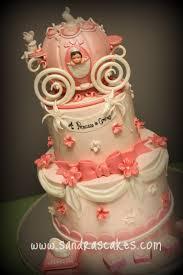 princess baby shower cake princess baby shower cake
