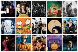 family fun for halloween 15 family friendly movies perfect for