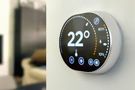 smart home tech research consumers are getting happier with smart home technology