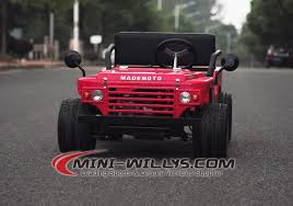 small jeep for kids rover jeep wholesale jeep suppliers alibaba