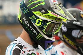 scott motocross goggles vital mx pit bits muddy creek motocross feature stories vital mx