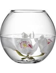 Glass Vases Australia Vases David Jones