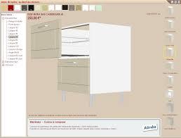 logiciel conception cuisine 3d logiciel conception cuisine professionnel frais logiciel de cuisine