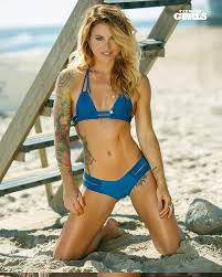 images of christmas abbott christmas abbott tops our 25 hottest physique list page 5 of 8