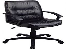 articles with best lumbar support office chair reviews tag back