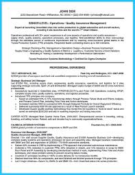 Sample Resume Format For Bpo Jobs 100 Resume Sample Call Center Entry Level Marketing Resume