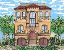 mediterranean mansion floor plans mediterranean mansion house plans lovely plan dn 3