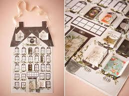 Wedding Planner Calendar 30 Beautiful U0026 Useful Bridal Shower Gifts The Bride Will Love