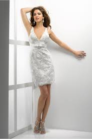 sheath column short mini straps sleeveless lace beach wedding dresses