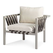 Furniture  Wooden Garden Furniture Patio Table Outdoor Cushions - Patio furniture chairs