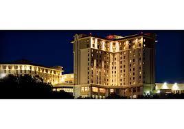 Chukchansi Casino Buffet by Chukchansi Gold Resort U0026 Casino Coarsegold Infos And Offers