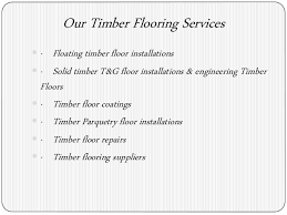 timber flooring installation region and newcastle