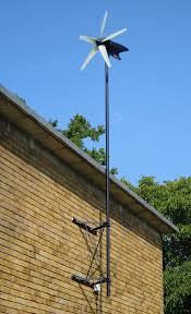 wind turbine for home home wind turbine wyoming grid tie rooftop