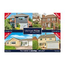 estate agents marketing material u2013 sold in your area flyers