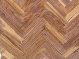 decorations herringbone floor pattern plus herringbone floor