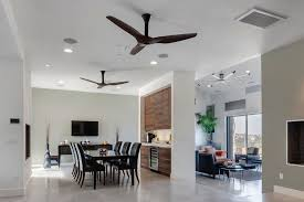 ceiling fan for dining room dining room ceiling fans with lights decorative dining room ceiling