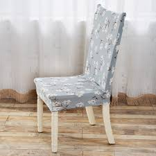 chair cover factory online get cheap chair cover factory aliexpress alibaba