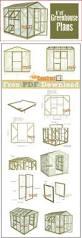 mejores 5234 imágenes de shed plans en pinterest