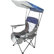 chair tent canopy chair lawn chair chairs cing pit patio