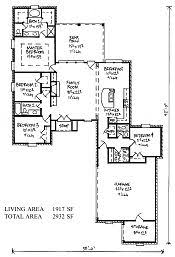 kabel house plans country french home plans