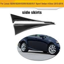 lexus nx200t f sport hk online buy wholesale lexus is350 carbon fiber from china lexus