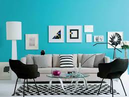 Turquoise Living Room Decor Best 17 Turquoise Room Ideas For Modern Design And Decor