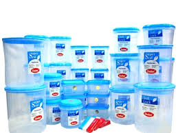 clear plastic kitchen canisters plastic kitchen containers shopping india clear food