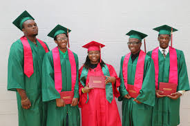 just graduated high school need a school segregation the continuing tragedy of ferguson propublica