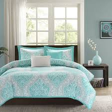 geometric pattern bedding teal and grey crib bedding wooden wardrobe herringbone pattern