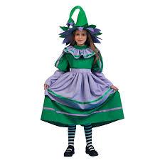 purple wizard costume costume child wizard of oz