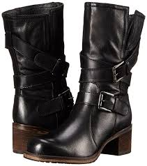 laced motorcycle boots dune lace up casual trainers dune london women u0027s rocking