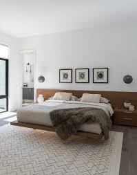 Houzz Bedroom Trending Now The Top 10 New Bedrooms On Houzz