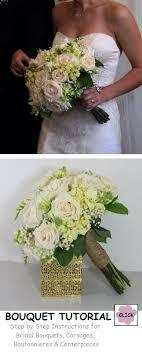 bridal bouquet holder table clip bridal corner