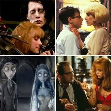 famous movies scary movie couples popsugar australia love sex