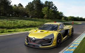 renault dezir wallpaper 2014 renault sport rs 01 exclusive wallpapers hd wallpapers