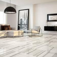 Porcelain Tile Entryway Somertile 7 125x16 375 Inch Lambris Naveta Blanc Porcelain Floor