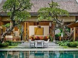 Balinese Style Bungalow In Kuala by 283 Best Bali Interior Design Images On Pinterest Bali Beach