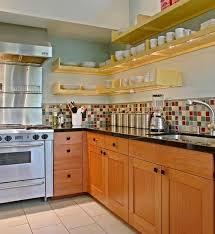 52 best kitchen tiles images on pinterest kitchen tiles tiles