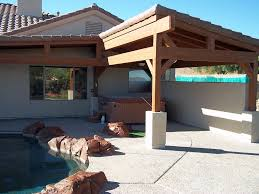Covered Patio Pictures Covered Patio Symphony Structures Llc Symphony Structures Llc
