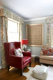 124 best decor color cranberry red u0026 neutral images on pinterest
