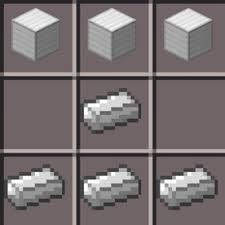 How To Make A Crafting Table The Ultimate Minecraft Pocket Edition Recipe Guide Crafting